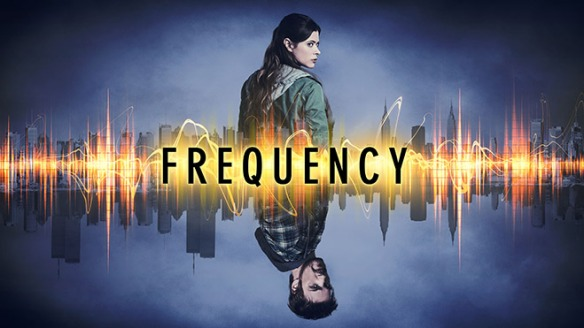 frequency_fall2016