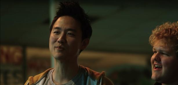 01 Joe Seo