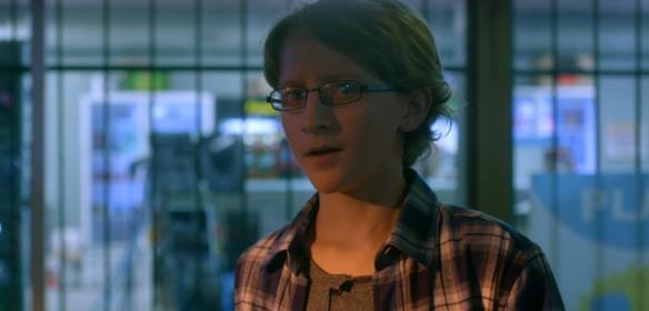 09 Owen Morgan